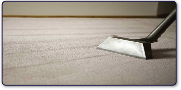 Best Carpet S Wilmington Nc Carpet Vidalondon