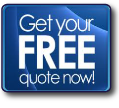 Get Your Free Quote!